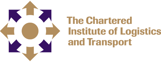 The Chartered Institute of Logistics and Transport | CILT